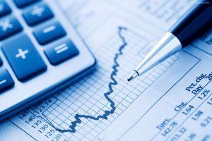 Φορολογικές Δηλώσεις 2020 1